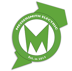 Messersmith Electric LLC logo